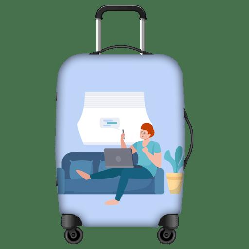 فرصتهای شغلی خارجی