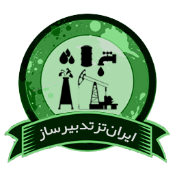 ابزار دقیق و اتوماسیون در صنایع نفت