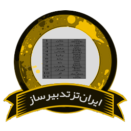 آموزش زبان فارسی به غیر فارسی زبانان