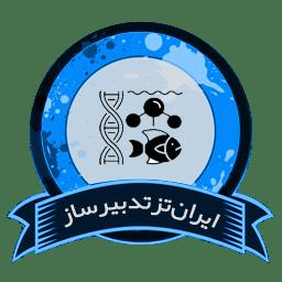 زیستشناسی دریا