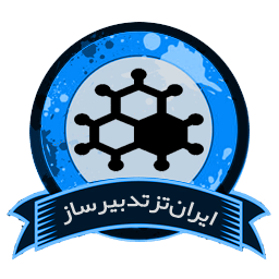 زیستشناسی سلولی و مولکولی