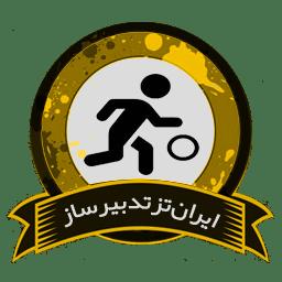 علوم ورزشی و تربیت بدنی